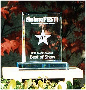 '95 Award JPEG